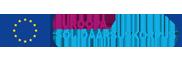 EU Solidarity logo