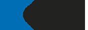 Haridus- ja Noorsooamet logo